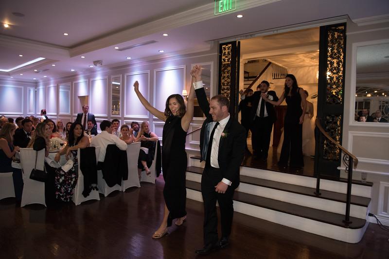 Wedding (253) Sean & Emily by Art M Altman 9989 2017-Oct (2nd shooter).jpg