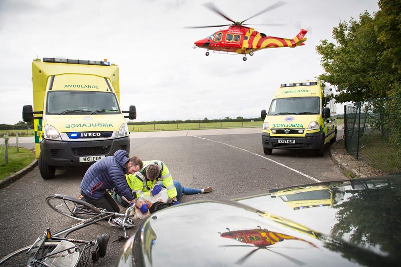 Essex & Herts AW169 UK Air Ambulance (10).jpg