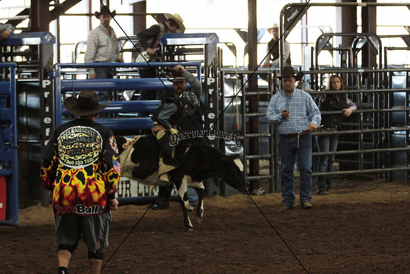 HillCountryJrRodeo2/Bullriding