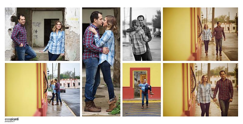 collage_villasantiago_07.jpg