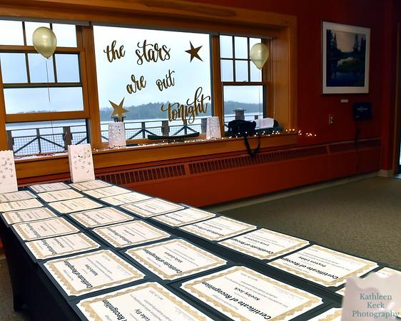 PSC 5th Annual Leadership Awards 4-29-21