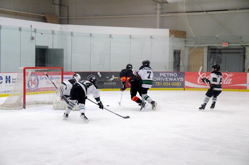 121222 Flames Hockey-132.JPG