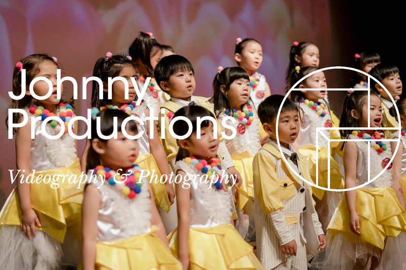 0100_day 1_yellow shield_johnnyproductions.jpg