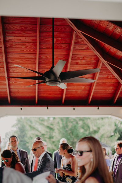 Bluebellcountryclub.wedding.LindseyKevin.-612.jpg