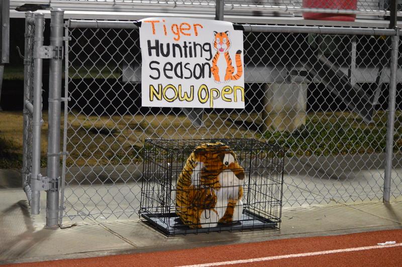 Caged Tiger.JPG