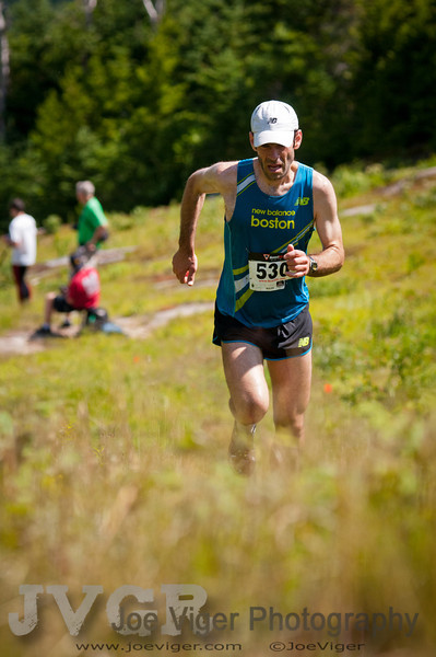 2012 Loon Mountain Race-2894.jpg