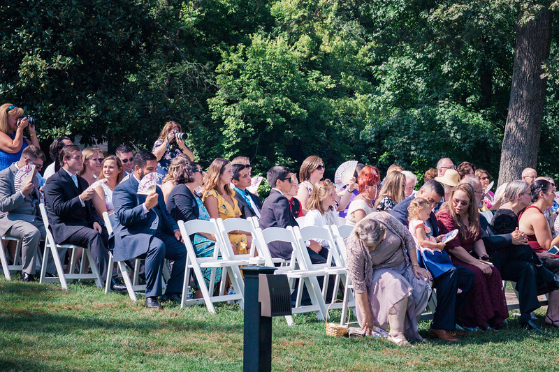 goodr ceremony-308.jpg