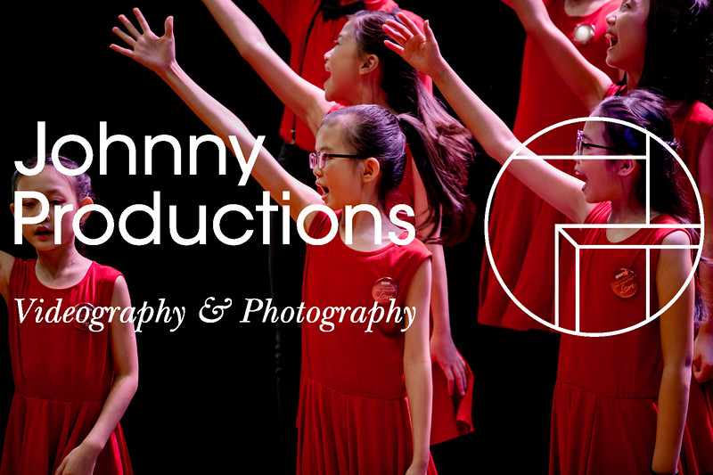 0118_day 1_SC junior A+B_red show 2019_johnnyproductions.jpg