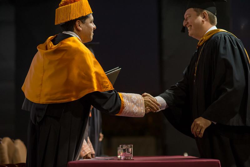 3. Grad. PT-FT-MGO - Ceremonia-245.jpg