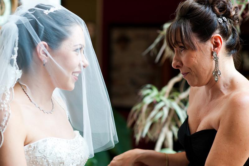 Alexandra and Brian Wedding Day-89.jpg
