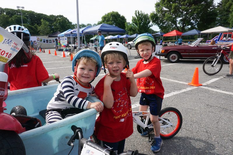 PMC Kids Ride Bedford 2018 - For PMC 17_.jpg