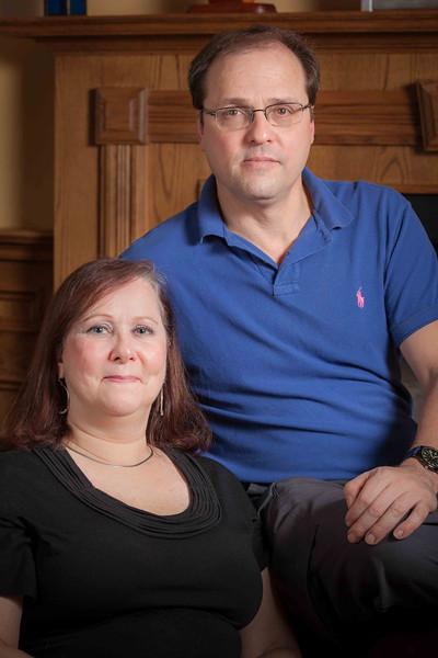 Nancy & Johns-0785.jpg