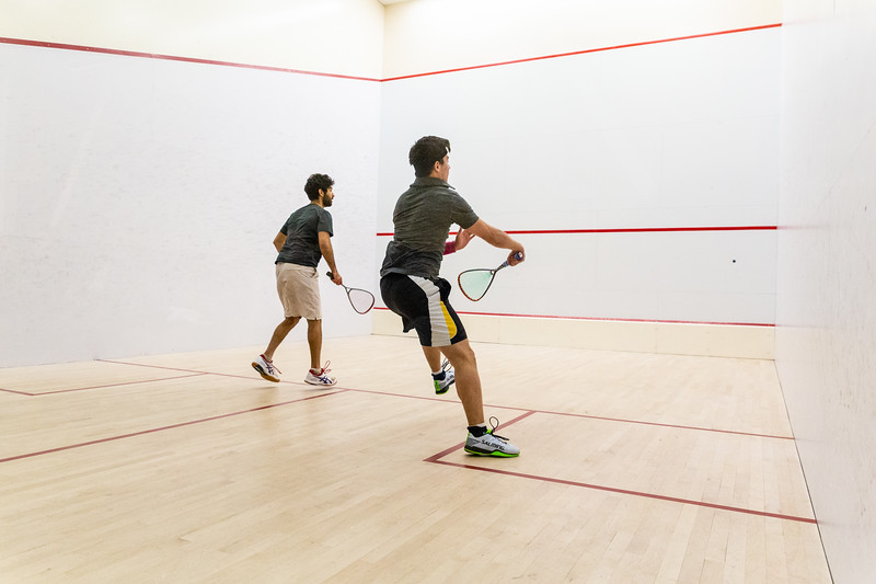 Squash-Apr2019 (150 of 214).jpg
