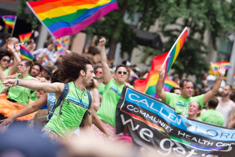 Pride-53.jpg