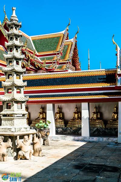 Wat-Pho-01580-26.jpg