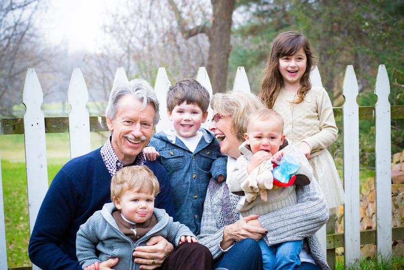 Ramsay Exetnded Family (78).jpg