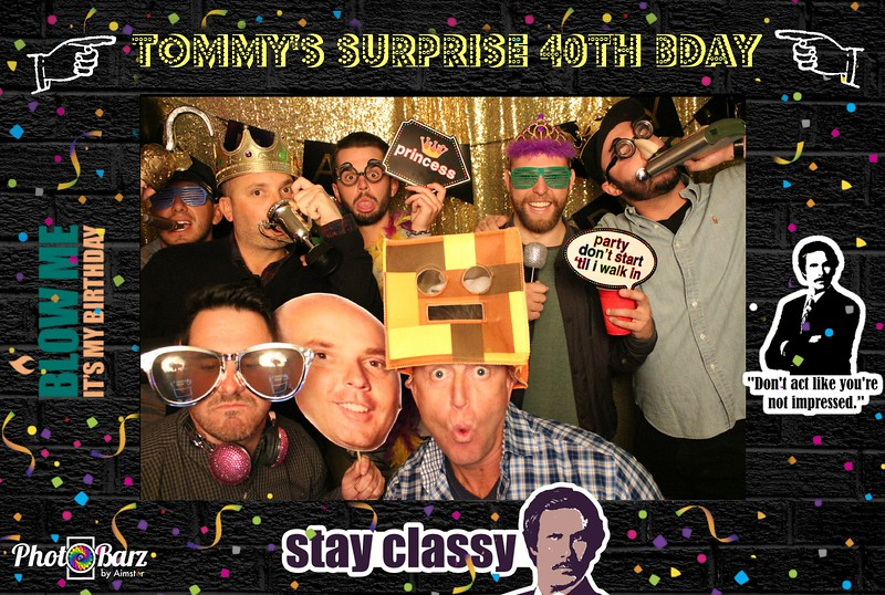 Tommys40th (22).jpg