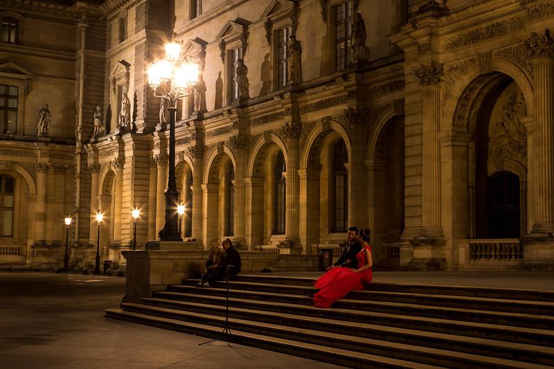 Paris2jun17-4743.jpg
