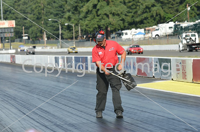 2014 NHRA Division 6 - Saturday Aug 16th 2014