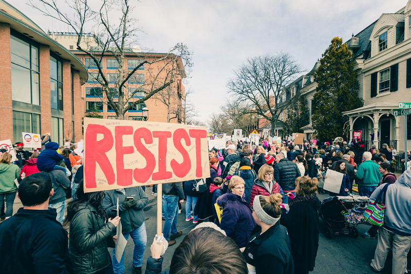 Mike Maney_Women's March Doylestown 2018-72.jpg