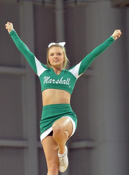 cheerleaders0649.jpg