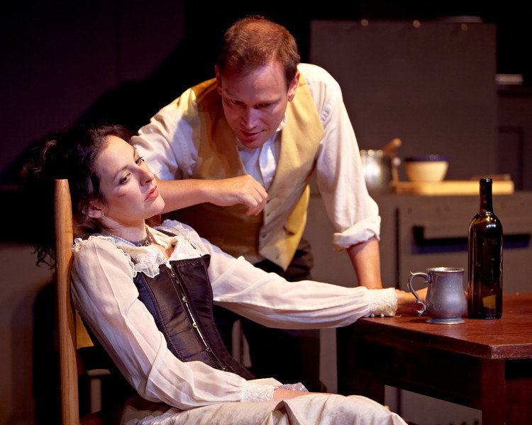 Actors Theatre - Miss Julie 082_300dpi_100q_75pct.jpg