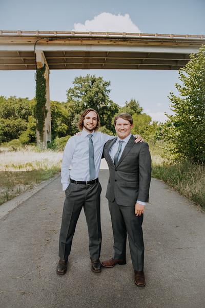 Tice Wedding-38.jpg