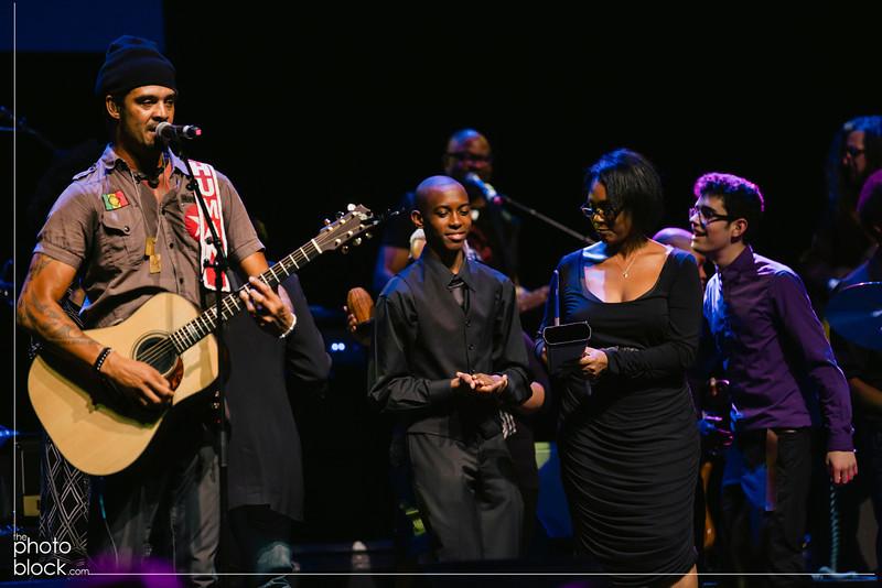 20140208_20140208_Elevate-Oakland-1st-Benefit-Concert-323_Edit_pb.JPG