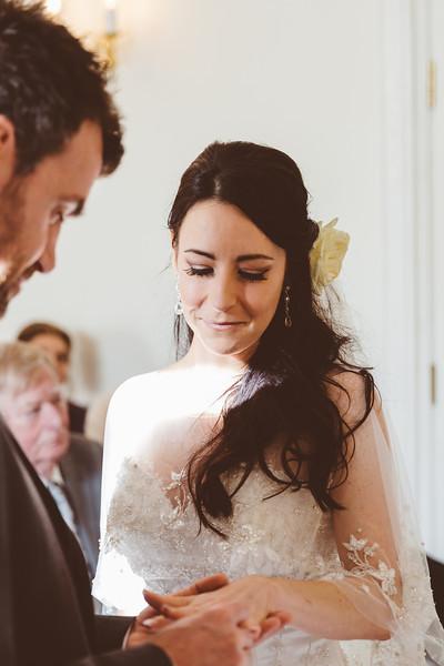 071-M&C-Wedding-Penzance.jpg