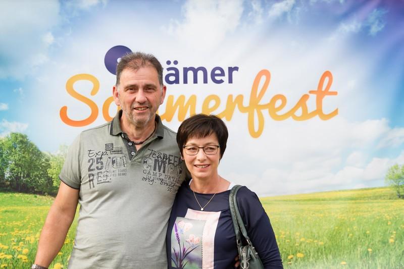 kraemerit-sommerfest--8863.jpg