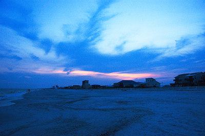 Gulf Shores 06