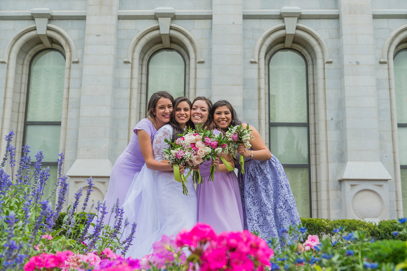 ruth + tobin wedding photography salt lake city temple-332.jpg