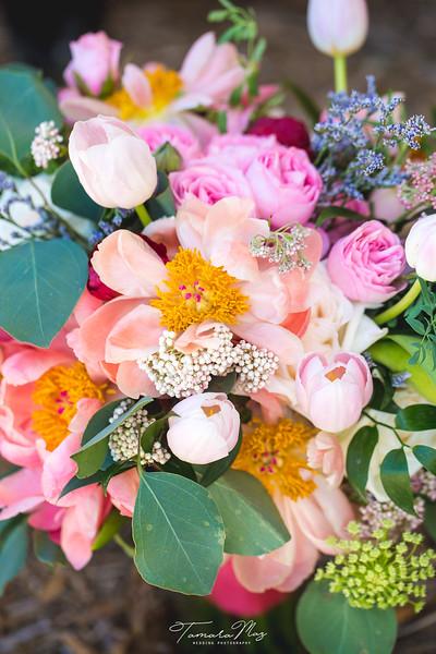 WEDDING-APRILROBERT-5.jpg