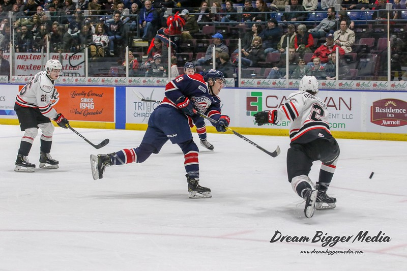 Spirit vs Owen Sound 4214.jpg