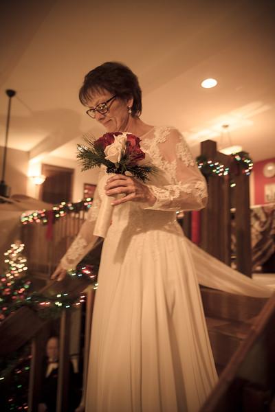 Krocke Wedding-32.jpg