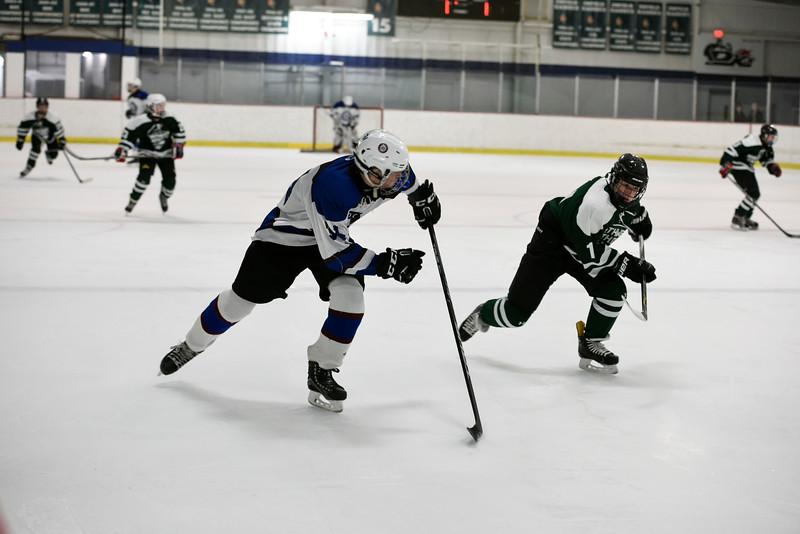 Wildcats JV Hockey 0242.jpg