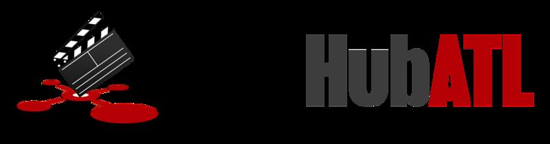 Film Hub Atl Logo transparent sans  motto (4).png