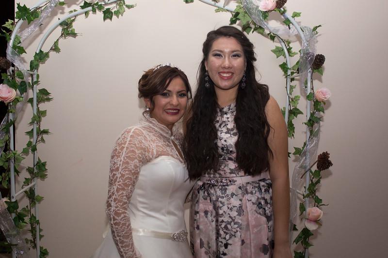 Wedding_135.jpg