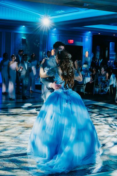 First Dance Part II-108.jpg