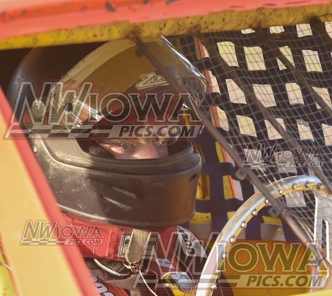 6/11/2016  Weekly Racing