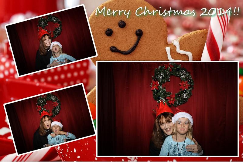 Good Shepard Lutheran School Christmas Boutique 2014-176.jpg
