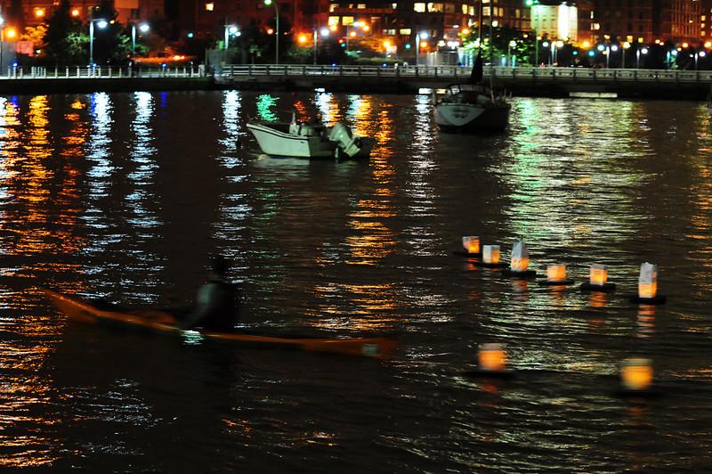 2011_tribute_in_light_11.JPG