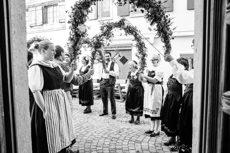 Hochzeit-Martina-und-Saemy-8416.jpg