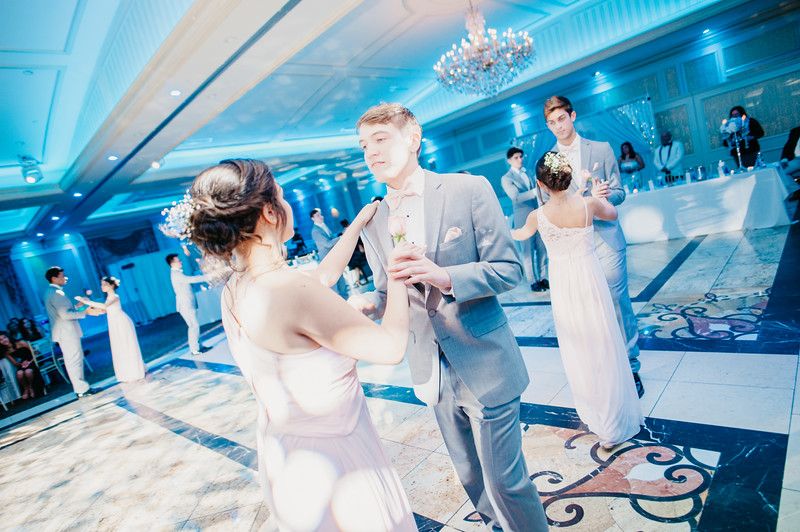 First Dance Images-221.jpg