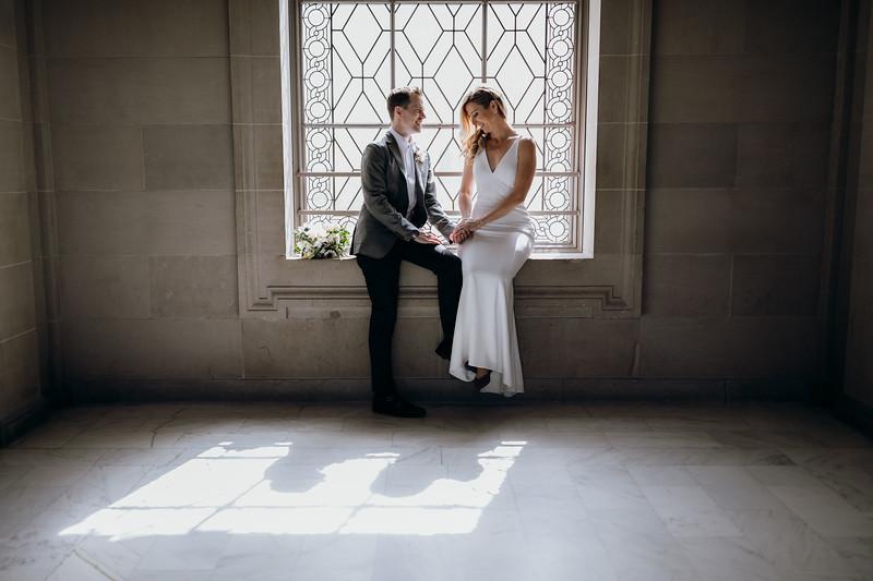 2018-10-04_ROEDER_EdMeredith_SFcityhall_Wedding_CARD1_0047.jpg