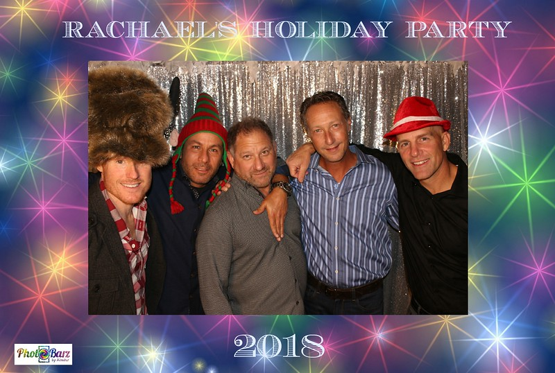 HOLIDAY PARTY PICS92.jpg