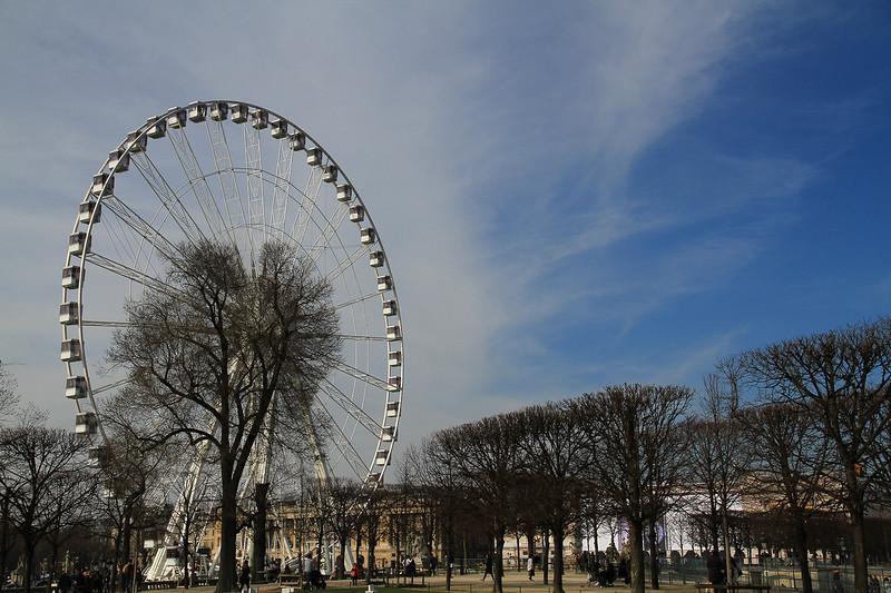 Paris-146.jpg
