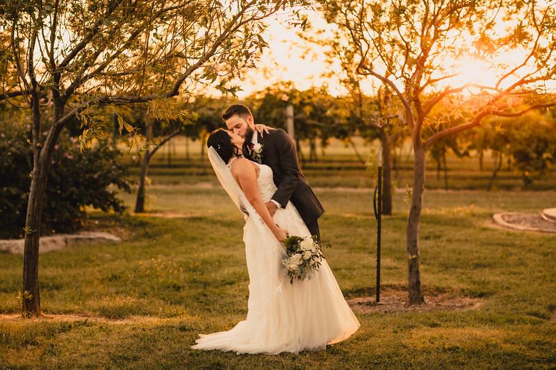 KaylaDusten-Wedding-0566.jpg