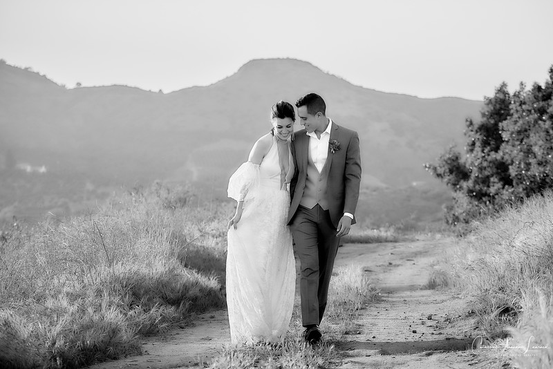_DSC0314Emerald Peak Wedding©CAL. 2©CAL.jpg