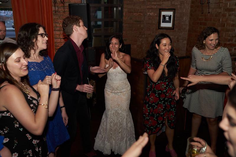 James_Celine Wedding 1376.jpg